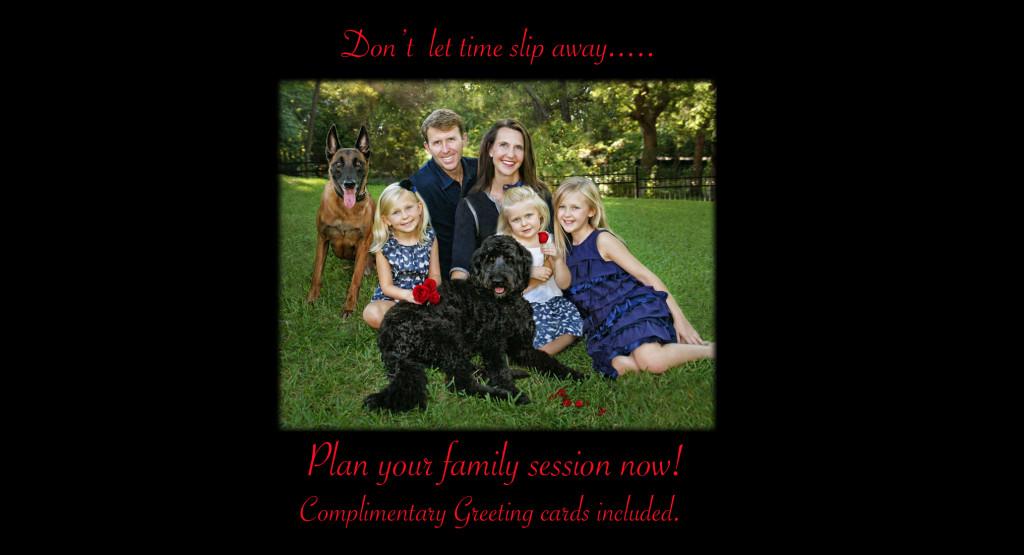 Family Promo 2014 FLTLR