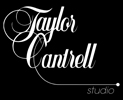 Taylor Cantrell Studio | Addison, TX