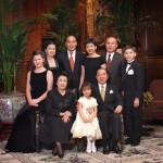 Mai-Luu-FamilyAdolph-WEB-6-