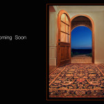 coming-soon-Architectural-Flat1